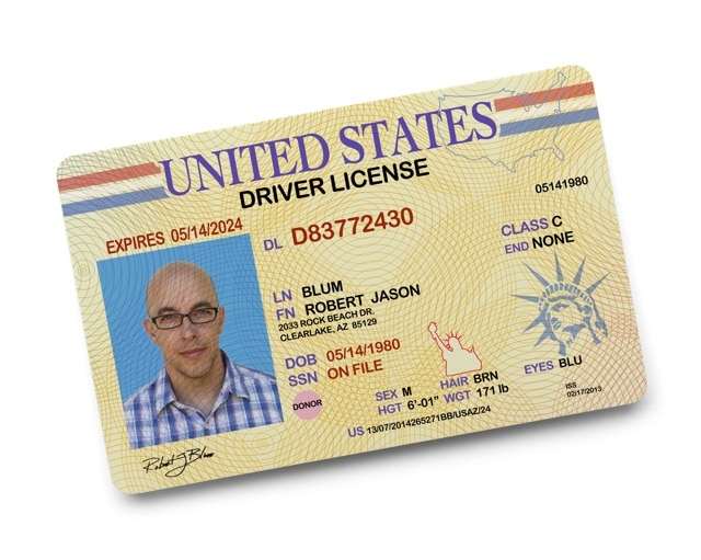 Drunk Driving Laws : Appealing a License Suspension Decision by the DMV/DOL