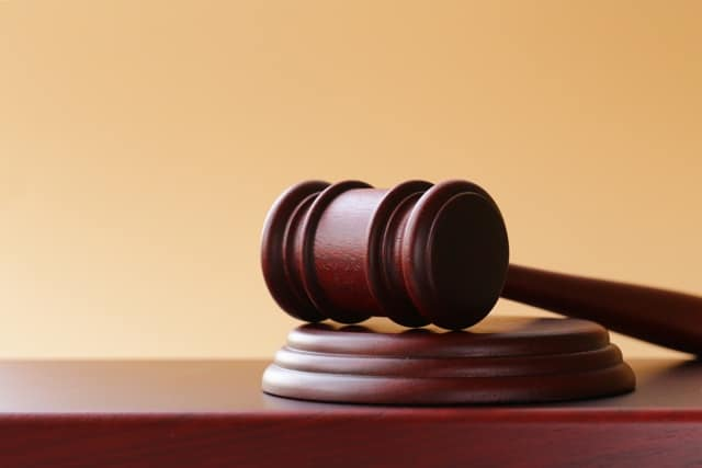 How and When to Appeal a Court Decision